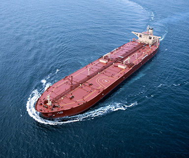 Maritime & Ship Agency Services