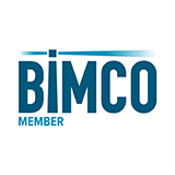 BIMCO - Baltic and International Maritime Council