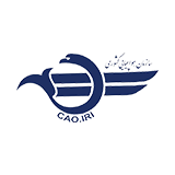CAO - Civil Aviation Organization