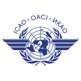 ICAO - International Civil Aviation Organization